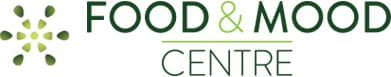 Food and Mood Centre