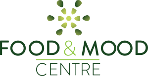 The Food and Mood Centre logo
